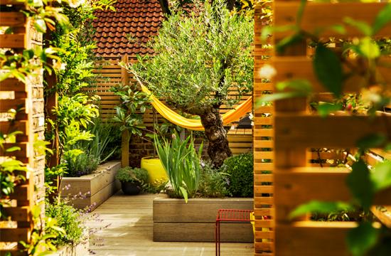 Landscape Gardening in Balham