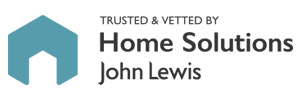 johnlewis logo