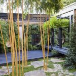 The SGD Awards two-time award-winning project in East Dulwich